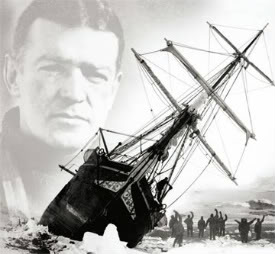 shackleton-endurance-composite-1