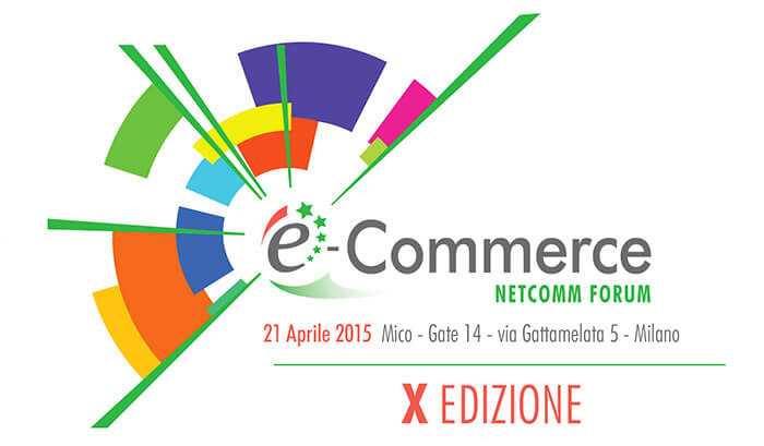 ecommerce forum banner