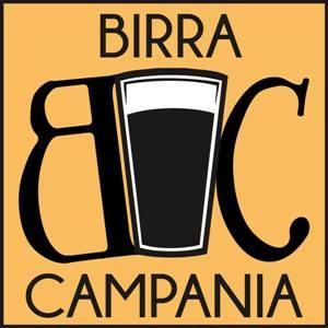 birra campania