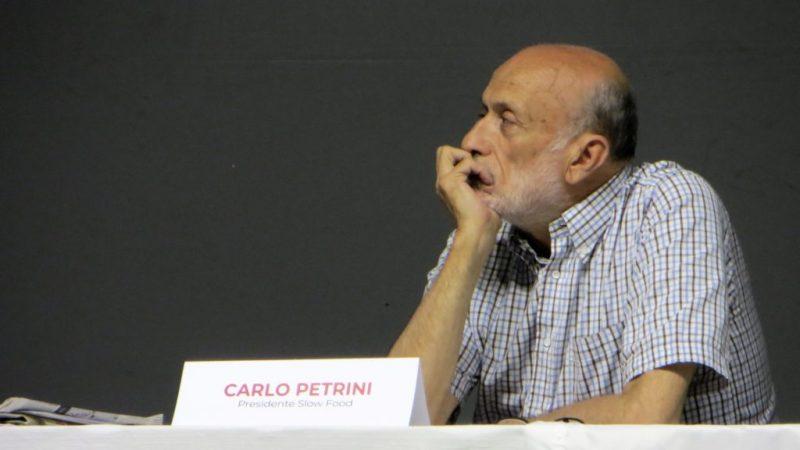 Carlo-Petrini-Slow-Food