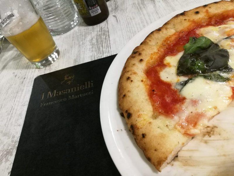 pizza-senza-glutine-masanielli-martucci