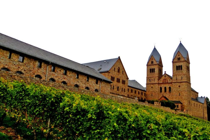 abbazia-hildegard-von-bingen