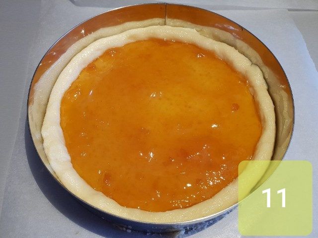 crostata-adf-11