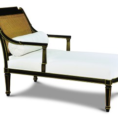 Younger Furniture Sofa Reviews Barnwood Table Chaise Y Finest Iconic Home Amandal Right Facing