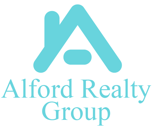 Alford Realty Group, Inc.