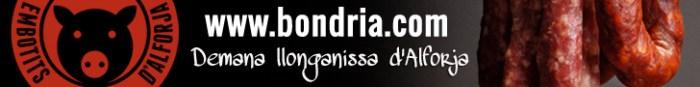 anuncio-bondria-3