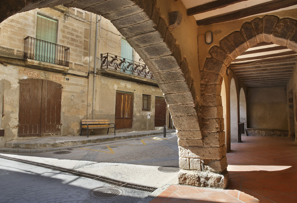 Ateneu Cultural Josep Taverna. (11)
