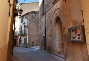 Casa de Cultura (Antic hospital) (4)