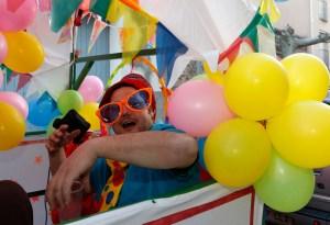 carnaval-alforja-03