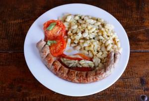 menjar-ermita-puigcerver07