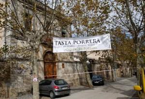 tasta-porrera-00