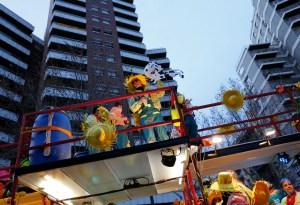 carnaval-reus-35