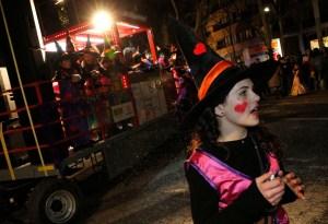 carnaval-reus-77