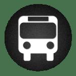 icono-autobus