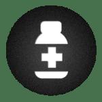 icono-farmacia