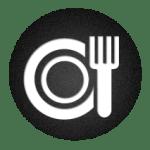 icono-menjar