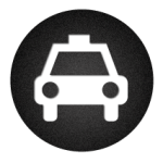 icono-taxi