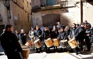 carnaval-alforja-06
