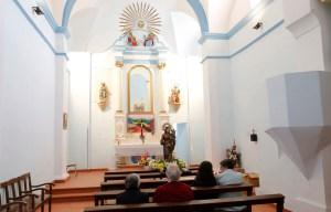 ermita-pinyeres-11