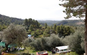 ermita-pinyeres-13