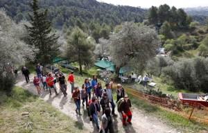 ermita-pinyeres-15