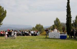 ermita-pinyeres-23