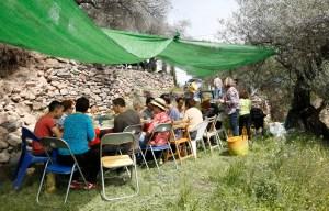 ermita-pinyeres-33