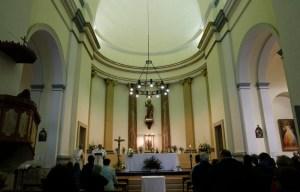 ermita-pinyeres-50