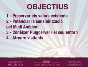 projecte-puigcerver-01
