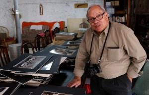 josep-aragones-fotograf-12