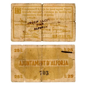 billete-amarillo-alforja-1