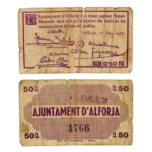 billete-blau-alforja-1