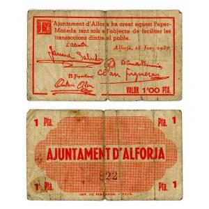 billete-rojo-alforja-1