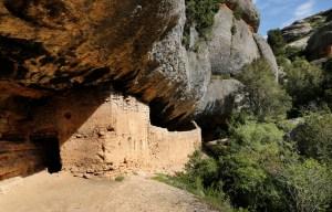 ermita-sant-bartomeu-12