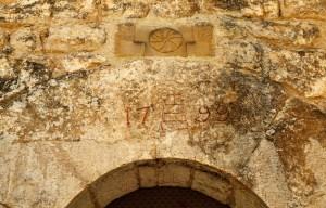 ermita-sant-bartomeu-16