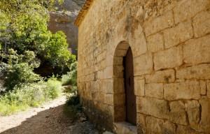 ermita-sant-bartomeu-17