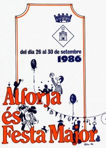 portada-festa-major-alforja-00