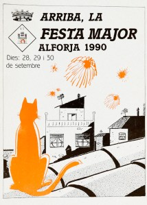 portada-festa-major-alforja-03