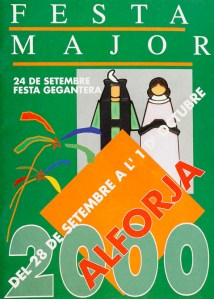portada-festa-major-alforja-10
