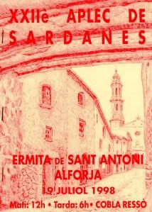 portadas-sardanes-alforja-04