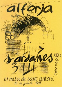 portadas-sardanes-alforja-06