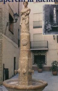 Josep-rull-22