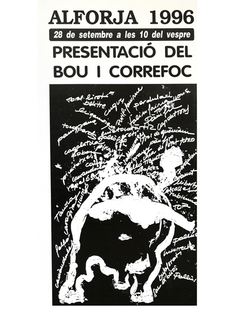 correfoc-alforja-1996