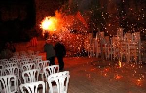 festa-major-alforja-09