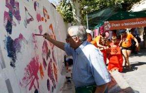 mural-pataco-0015
