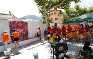 mural-pataco-0021
