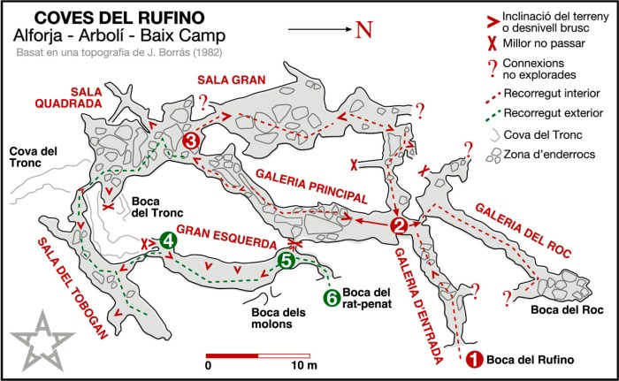coves-del-rufino-mapa