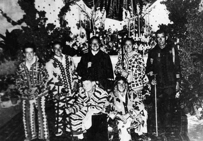 diablesalforja1956