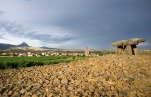 dolmen-del-villar-05