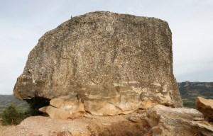 roca-de-la-bruixeta-06